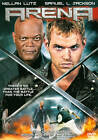 Arena (DVD, 2011)