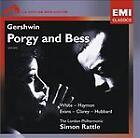 Porgy & Bess (E) von Simon Rattle (2007)