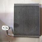 A/C Evaporator Core Front TYC 97014