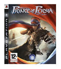 Prince of Persia (Sony PlayStation 3, 2008) - European Version