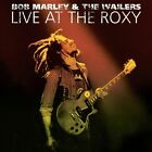 Bob Marley - Live at the Roxy (The Complete Concert/Live Recording, 2003)