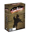 Lone Ranger : Season 1-2 (DVD, 2013, 12-Disc Set)