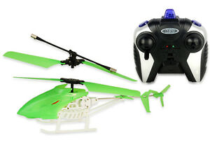 HammerHead-Glow-In-The-Dark-RC-Helicopter-w-Built-In-Gyro-LED-Lights