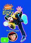 Harriet The Spy (DVD, 2011)