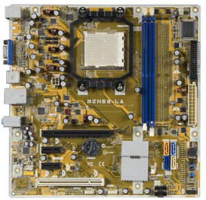 HP RTL8201N DRIVERS FOR PC