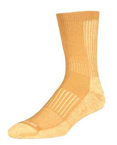 Drymax-Hiking-HD-Crew-Socks