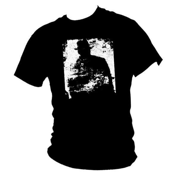 INDIANA JONES cult RAIDERS OF THE LOST ARK  film Harrison Ford t-shirt