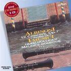 Tomaso Albinoni - : Concerti, Op. 7 & Sonatas, Op. 2 (2007)