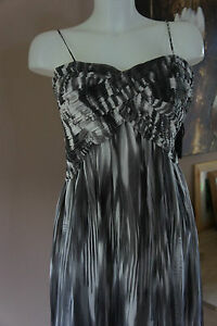 JS-COLLECTIONS-PRINT-MAXI-DRESS-IN-A-CROSSOVER-DESIGN-IN-BLACK-WHITE-SZ-10