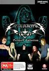 Metalocalypse - Dethpack Collection : Season 1-3 (DVD, 2012, 6-Disc Set)