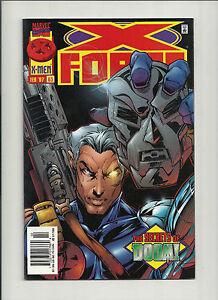 X-Force-63-NM