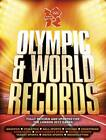 London 2012: Olympic & World Records by Keir Radnedge (Paperback, 2012)