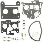 Carburetor Repair Kit Standard 953A