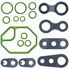 A/C System O-Ring and Gasket Kit Santech Industries MT2514