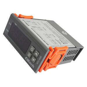Digital-Temperature-Control-Controller-Thermostat-STC-1000-Tank-Aquarium