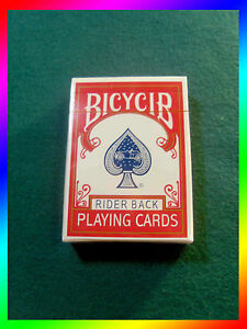 Deck-of-cards-poker-fake-ideal-for-magic-tricks-good-quality