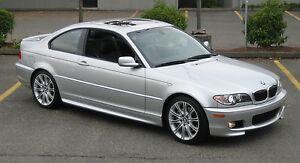 BMW-Touch-Up-Paint-Titanium-Silver-Metallic-Code-354-15ml-320-330-520-535-d-730