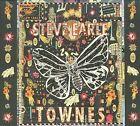 Steve Earle - Townes (2009)