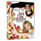 Just Like Heaven (DVD, 2006)