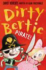 Pirate! by Alan MacDonald (Paperback, 2012)