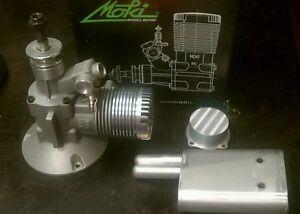 Moki-2-1-Engine