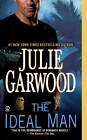 The Ideal Man by Julie Garwood (Paperback, 2012)