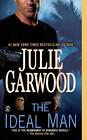 The Ideal Man by Julie Garwood (Paperback, 2012)