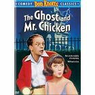 The Ghost and Mr. Chicken (DVD, 2003)