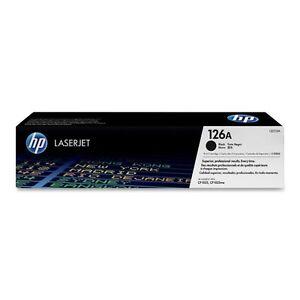 HP-BLACK-TONER-FOR-CP1025-NEW