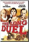The Long Duel (DVD, 2013)