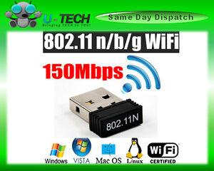 New-Rasberry-Pi-802-11n-WIFI-LAN-USB-Dongle-Wireless-Network-Adapter-RTL8188CUS