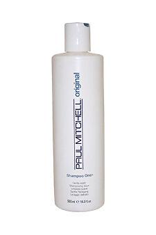 Paul Mitchell Original Shampoo One Shampoo Shampoo (16.9 fl oz)