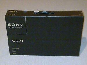 Sony-VAIO-White-15-5-i5-2450M-2-5GHz-4GB-500GB-HDMI-Webcam-Bluetooth-6Cell-Win7