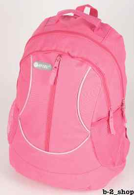 WOMENS GIRLS BACKPACK RUCKSACK SCHOOL HAND CABIN LUGGAGE WORK GYM SPORTS BAG NEW