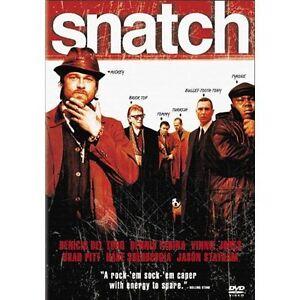 Snatch-DVD-includes-insert
