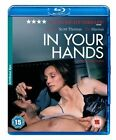 In Your Hands (Blu-ray, 2012)