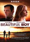 Beautiful Boy (DVD, 2011)