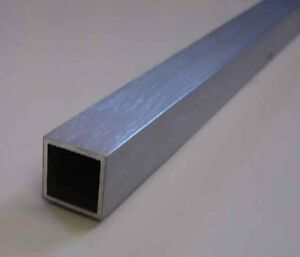 5-8-square-Aluminium-tube-16g-wall-1-6mm-12