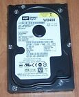 Dell InternalC9368) Hard Drive