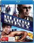 Blood Money (Blu-ray, 2012)
