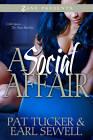 Social Affair by Earl Sewell, Pat Tucker (Paperback, 2013)