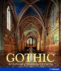 Gothic by Rolf Toman (Hardback, 2013)