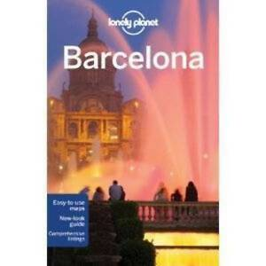 Lonely-Planet-Barcelona-Travel-Guide-Lonely-Planet-amp-St-Louis-Regis-amp-Kamins