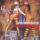 Grand Daddy Flow von 9th Prince (2010)