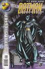 Batman: Shadow of the Bat #1,000,000 (Nov 1998, DC)