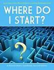 Where Do I Start?: A School Library Handbook by Susan Martimo, Santa Clara County Office of Education Learning Multimedia Center (Paperback, 2012)