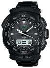 Casio G-Shock PRG-510-1DR Wristwatch