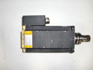 Baldor Servo Motor Bsm90n 275aa Ebay