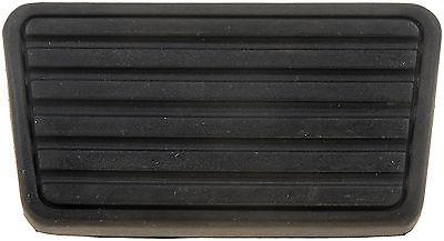 Dorman 20722 Brake Pedal Pad