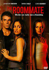 The Roommate (DVD, 2011)